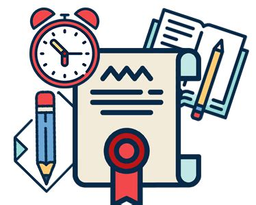 Simple Proposal Essay Topics for College Students